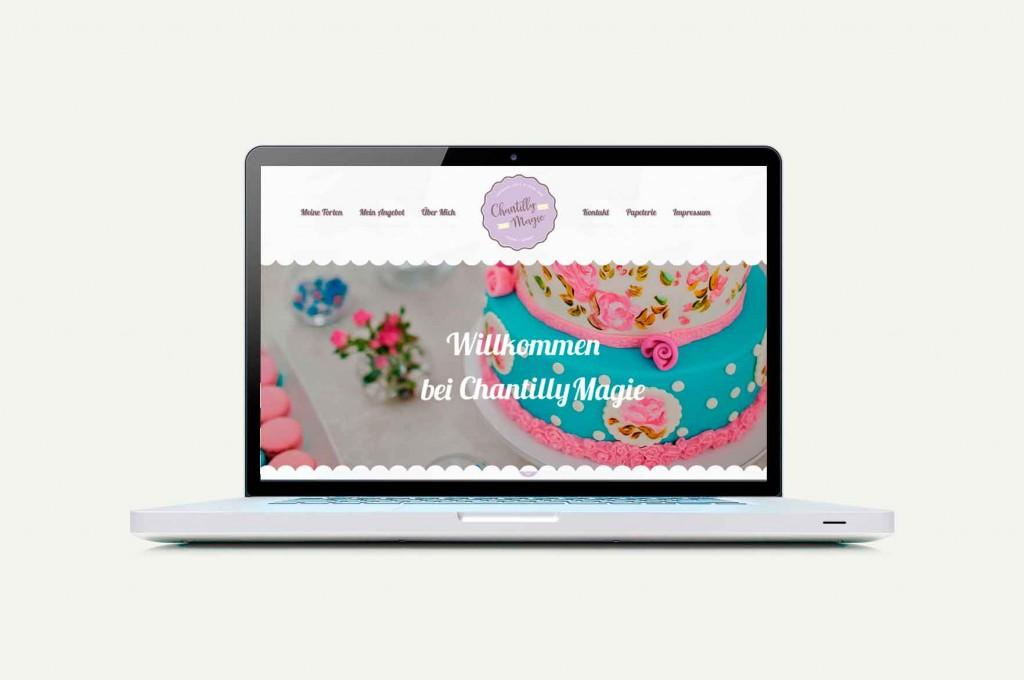 Webseite_Chantilly-Magie