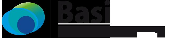 Basi_logoRetina-Kopie