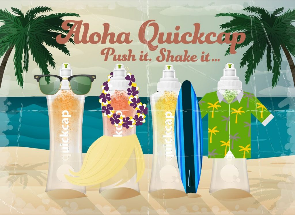 Quickcap_Aloha Collage