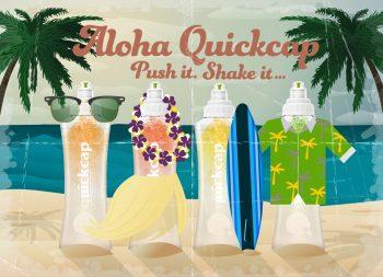 Quickcap_Aloha